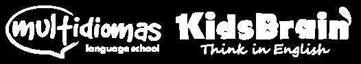 Multidiomas Kidsbrain